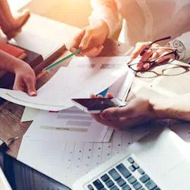 سامانه ثبت و ارزیابی فعالیت های پژوهش، فناوری و کارآفرینی