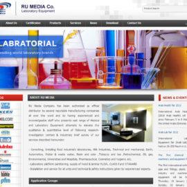 شرکت آریو مدیا